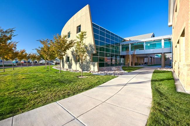jordan applied technology center   design sequence