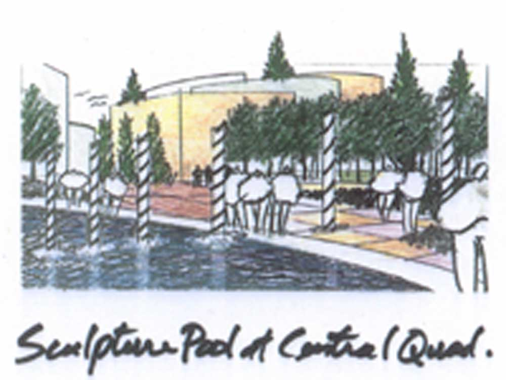 Slcc Jordan Campus Design Sequence