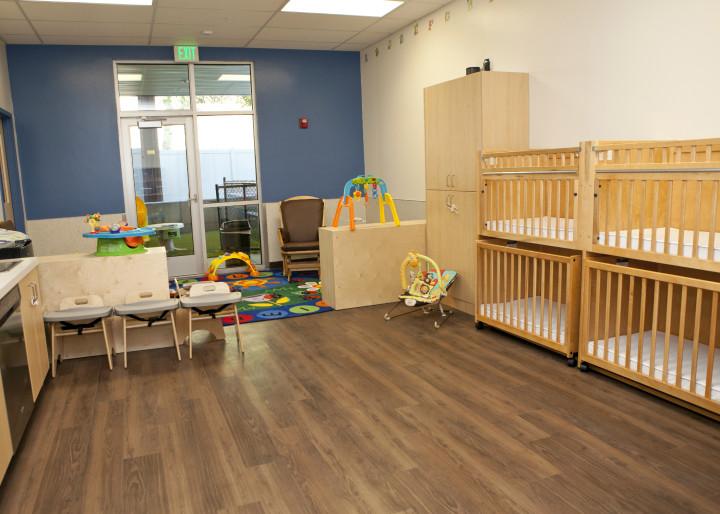 Bravo Arts Academy and Daycare